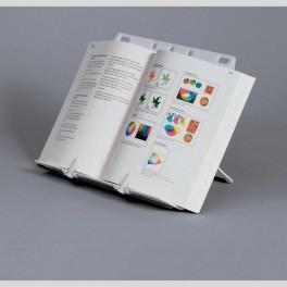 Pupitre de lecture A4 classic