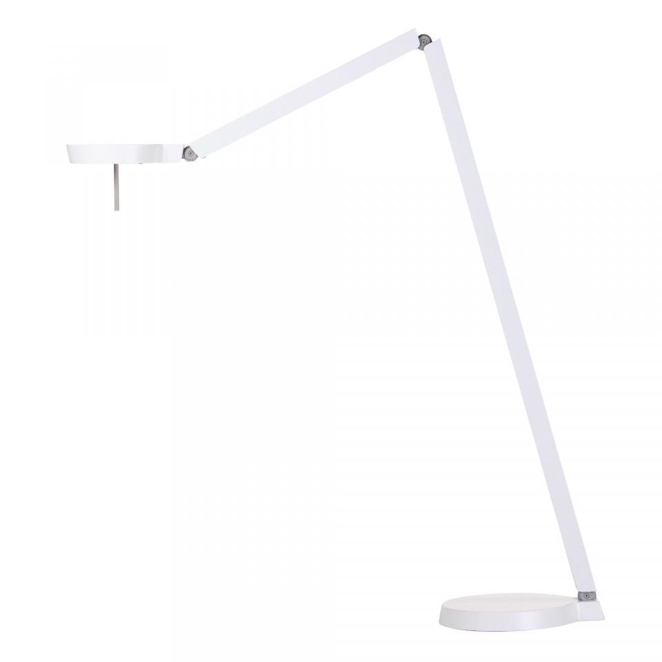 CKR W081F - Lampe de lecture