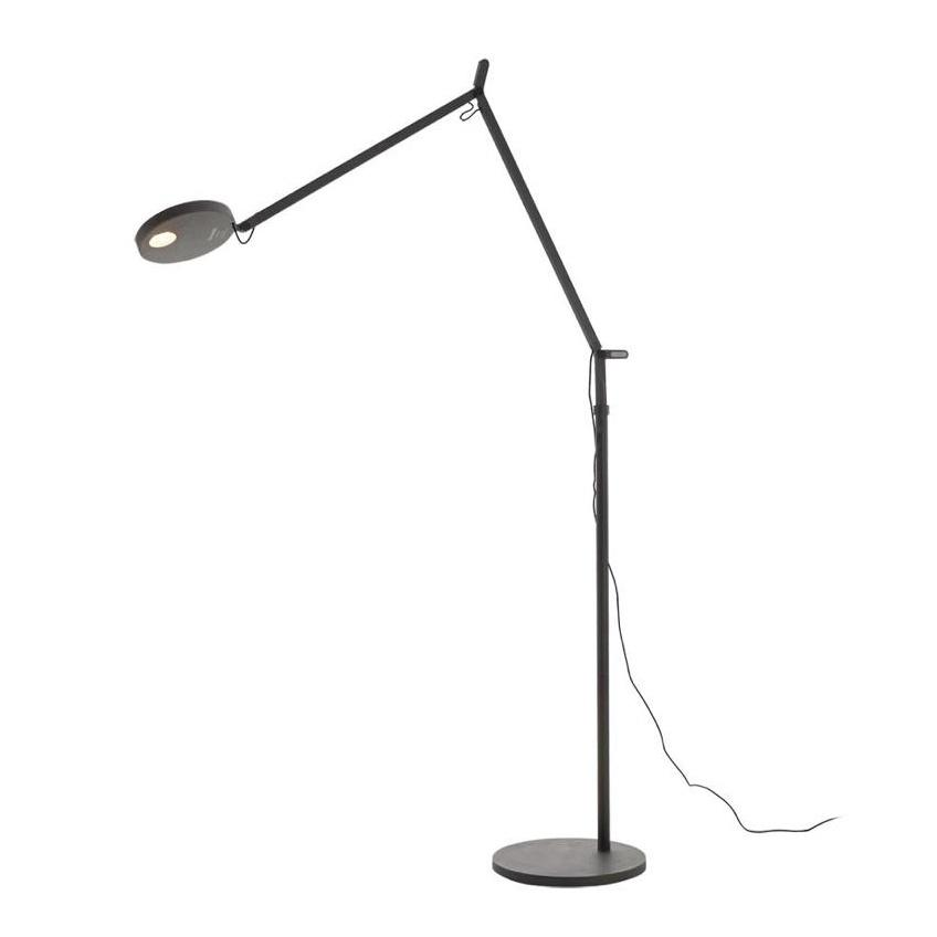 Demetra Lettura LED - Liseuse