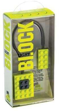 Block Light - Vert