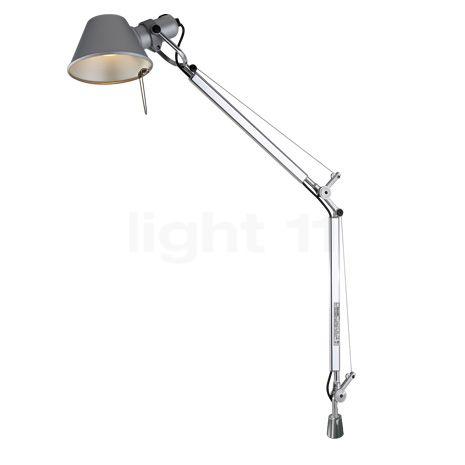 Artemide Tolomeo Mini LED