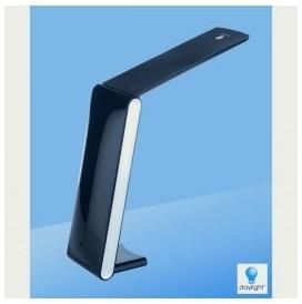 Lampe à LED Foldi Daylight