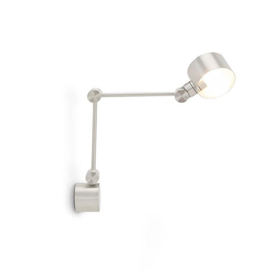 Lampe boom - Tom Dixon Voltex
