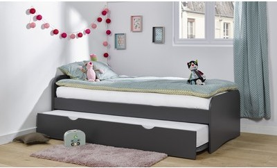 d tails caract ristiques achat du k9n neo f. Black Bedroom Furniture Sets. Home Design Ideas