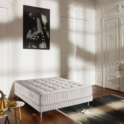 catgorie literies du guide et comparateur d 39 achat. Black Bedroom Furniture Sets. Home Design Ideas