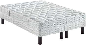 lestra cprotege matelas 160x200 primo. Black Bedroom Furniture Sets. Home Design Ideas