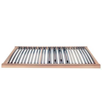 Value FR5 - lath floor - wood