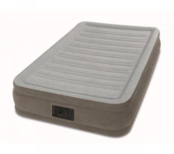 Matelas Gonflable Intex Grand