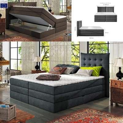 recherche couleur du guide et comparateur d 39 achat. Black Bedroom Furniture Sets. Home Design Ideas