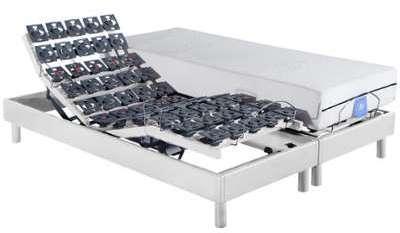 recherche telecommande du guide et comparateur d 39 achat. Black Bedroom Furniture Sets. Home Design Ideas