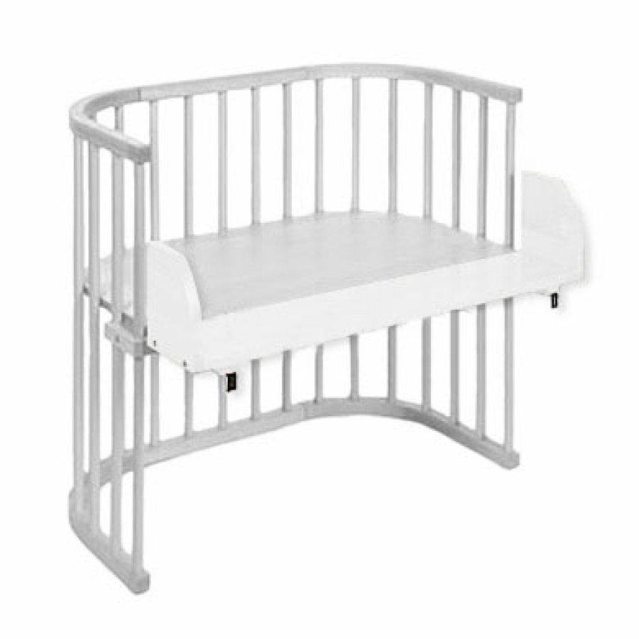 catgorie lits barreaux page 11 du guide et comparateur d 39 achat. Black Bedroom Furniture Sets. Home Design Ideas