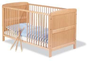 catgorie lits barreaux page 9 du guide et comparateur d 39 achat. Black Bedroom Furniture Sets. Home Design Ideas