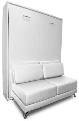 bambisol p109. Black Bedroom Furniture Sets. Home Design Ideas