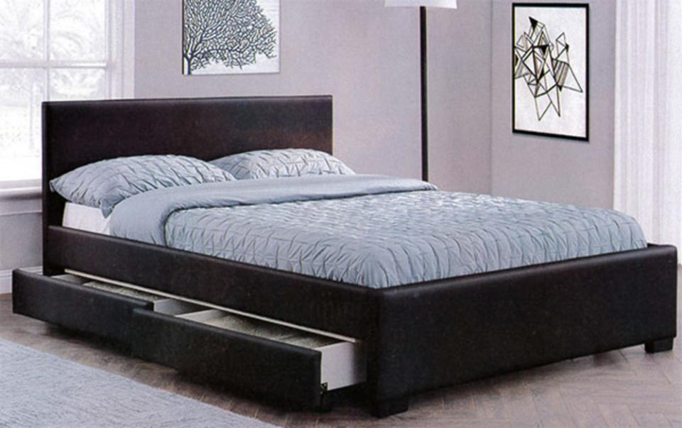 recherche lits du guide et comparateur d 39 achat. Black Bedroom Furniture Sets. Home Design Ideas