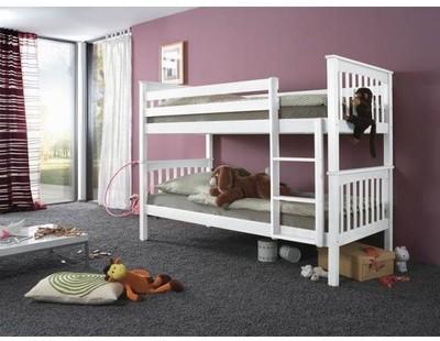 d tails caract ristiques achat du s che serviettes eau chaude 821w aphrodite gris. Black Bedroom Furniture Sets. Home Design Ideas
