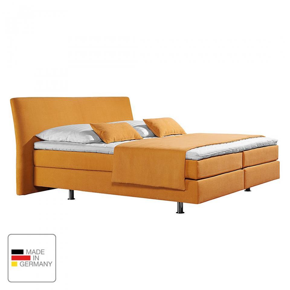 mc culloch m 185 b 107 hrbk. Black Bedroom Furniture Sets. Home Design Ideas