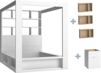 recherche verins du guide et comparateur d 39 achat. Black Bedroom Furniture Sets. Home Design Ideas