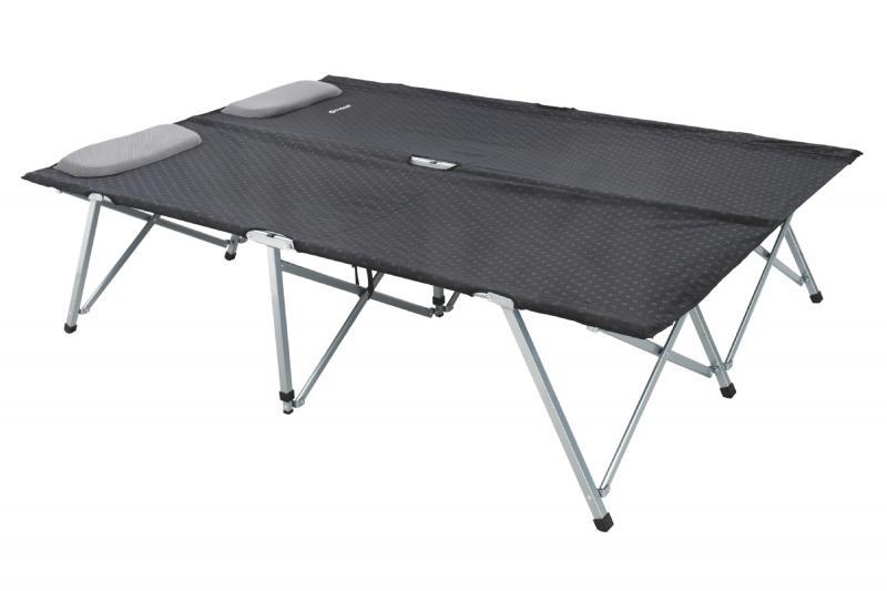 catgorie lits de camp du guide et comparateur d 39 achat. Black Bedroom Furniture Sets. Home Design Ideas