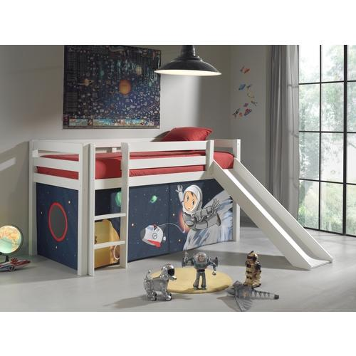 baby rveil dring astronaute. Black Bedroom Furniture Sets. Home Design Ideas