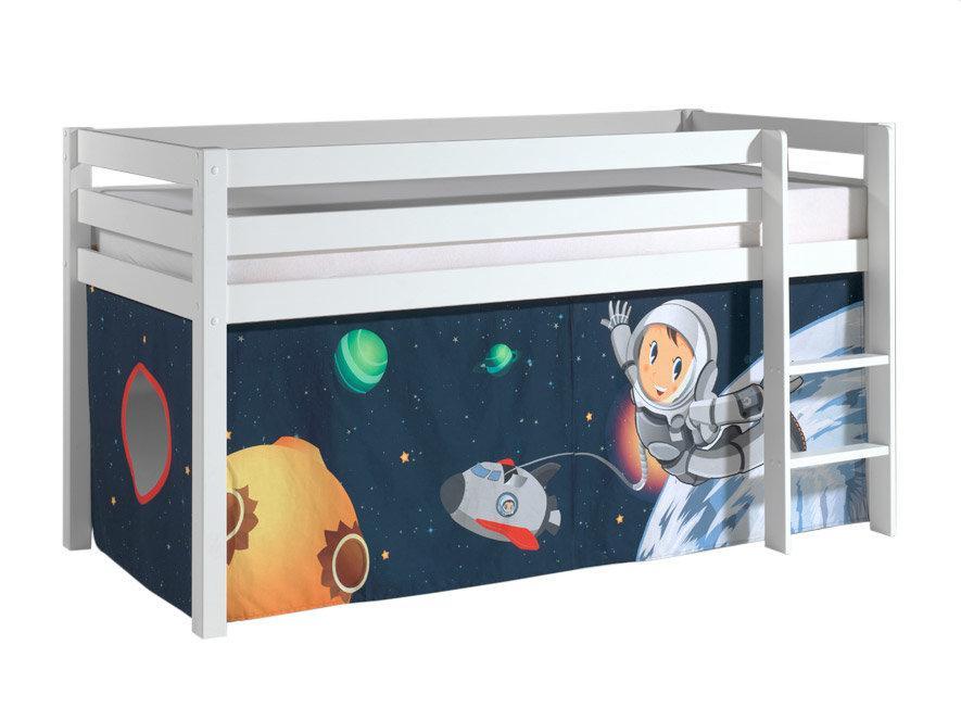 baby rveil dring astronaute. Black Bedroom Furniture Sets. Home Design Ideas