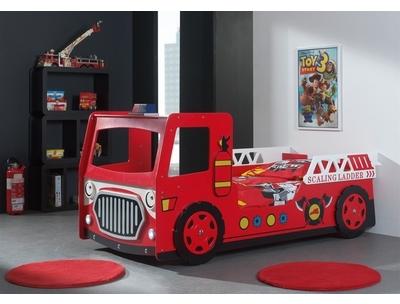 recherche pompier du guide et comparateur d 39 achat. Black Bedroom Furniture Sets. Home Design Ideas