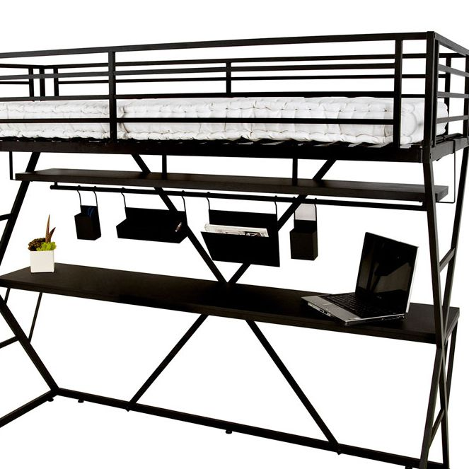 dtails caractristiques achat du liebherr iks 247. Black Bedroom Furniture Sets. Home Design Ideas