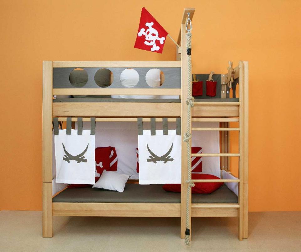 recherche pirate du guide et comparateur d 39 achat. Black Bedroom Furniture Sets. Home Design Ideas