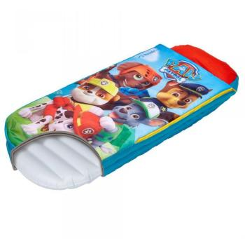Lit gonflable junior ReadyBed