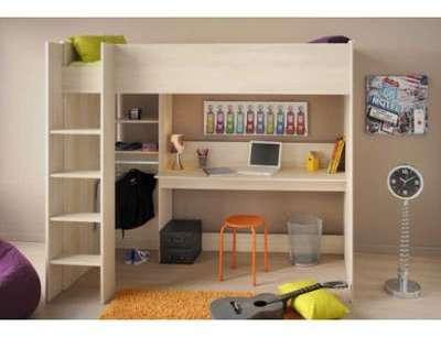 ligne clit mezzanine ubaldi mezzapeigne mzpe. Black Bedroom Furniture Sets. Home Design Ideas