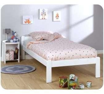 - Pack Lit Enfant Beddy 90x190