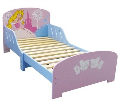 worlds apart veilleuse torche go glow peppa pig. Black Bedroom Furniture Sets. Home Design Ideas