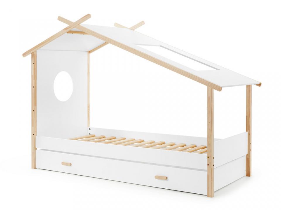 recherche tipi du guide et comparateur d 39 achat. Black Bedroom Furniture Sets. Home Design Ideas