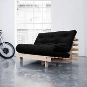 Banquette convertible en bois