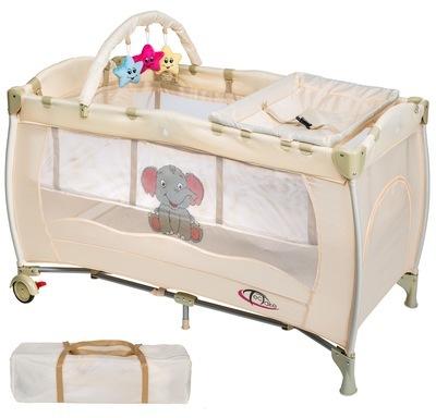 nos conseils pour acheter un lit parapluie le clos de sucy. Black Bedroom Furniture Sets. Home Design Ideas