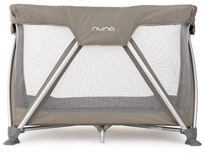 nuna pepp luxx. Black Bedroom Furniture Sets. Home Design Ideas