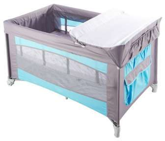 cat gorie lits pliants pour b b s page 1 du guide et comparateur d 39 achat. Black Bedroom Furniture Sets. Home Design Ideas