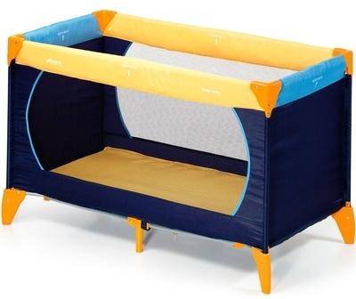 cat gorie lits pliants pour b b s du guide et comparateur d 39 achat. Black Bedroom Furniture Sets. Home Design Ideas