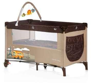 catgorie lits pliants pour bbs page 1 du guide et comparateur d 39 achat. Black Bedroom Furniture Sets. Home Design Ideas