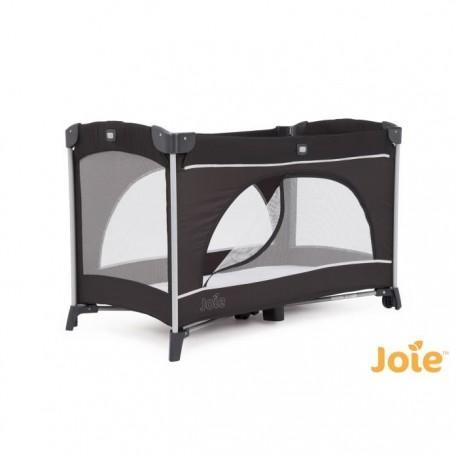 catgorie lits pliants du guide et comparateur d 39 achat. Black Bedroom Furniture Sets. Home Design Ideas