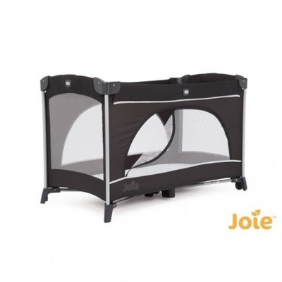 cat gorie lits pliants du guide et comparateur d 39 achat. Black Bedroom Furniture Sets. Home Design Ideas