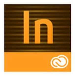 Adobe Edge Inspect CC - renouvellement
