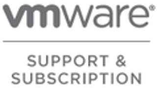 VMware vFabric tc Server Spring
