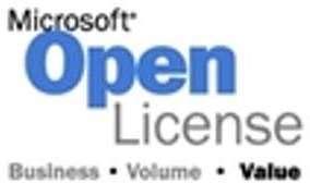 Microsoft Visual Studio Deployment