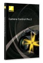 NIKON Logiciel Camera Control
