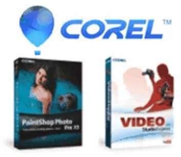 Dazzle DVD Recorder HD - Adaptateur