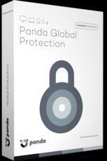 Panda Global Protection 2017