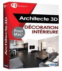 Recherche Architecte Du Guide Et Comparateur D 39 Achat