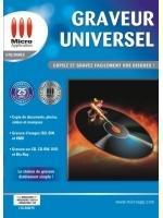 Graveur Universel