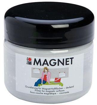 Marabu Peinture magnétique