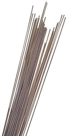 Fil de fer à tiger 0 8 mm